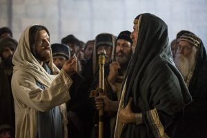 Lord-Jesus-Christ-warns-the-Pharisees