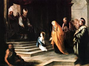 Presentation-Mary_in_the_temple1
