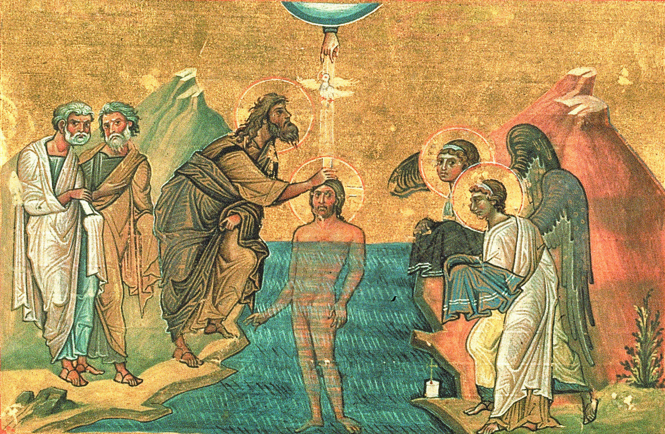 RIAN_archive_69394_The_Baptism_of_Our_Lord._Icon